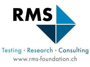 RMS Foundation entscheidet sich fuer Actricity